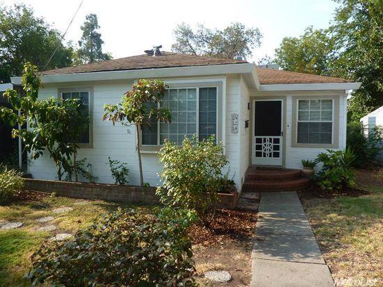 924 Beamer St, Woodland, CA 95695