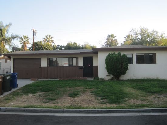 15716 Ragley St, Hacienda Heights, CA 91745