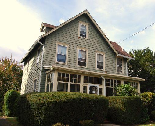 20 Northview Ave # 2, Montclair, NJ 07043