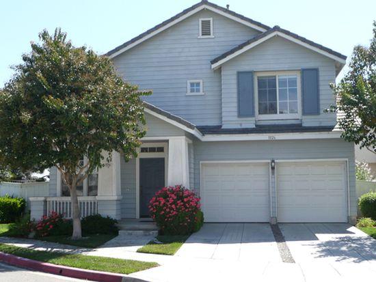1026 Cottage Way, Encinitas, CA 92024