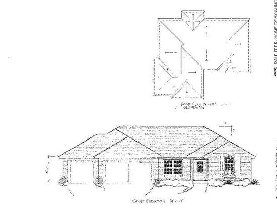 1241 S Shayla Ave, Springfield, MO 65802