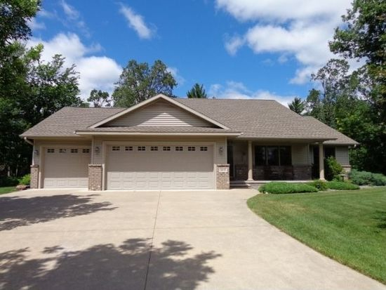 5616 Kingfisher Dr, Stevens Point, WI 54482
