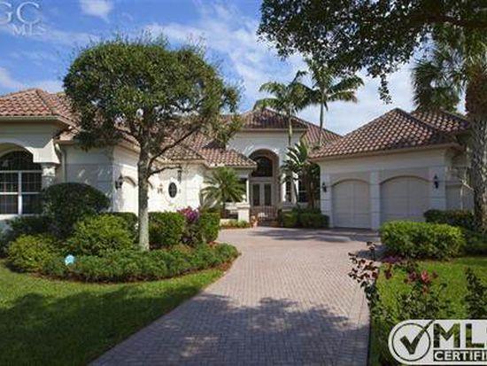 26251 Woodlyn Dr, Bonita Springs, FL 34134
