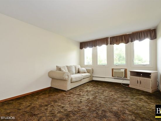 5975 N Odell Ave UNIT 1C, Chicago, IL 60631