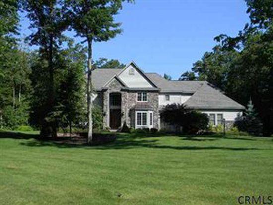 35 Winding Brook Dr, Saratoga Springs, NY 12866