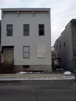 251 Elk St, Albany, NY 12206