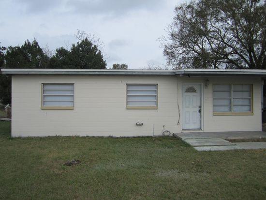 10921 N Florence Ave, Tampa, FL 33612