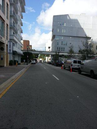 234 NE 3rd St APT 306, Miami, FL 33132