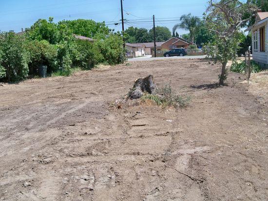 157 N Soldano Ave, Azusa, CA 91702