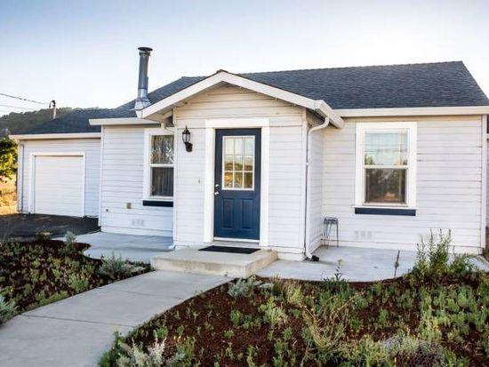 4129 Suisun Valley Rd, Fairfield, CA 94534