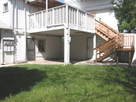3562 1st St UNIT 2, Livermore, CA 94551