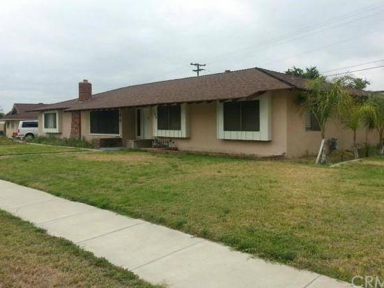 194 Palmyra Dr, San Bernardino, CA 92404