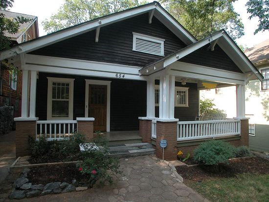 654 Ormewood Ave SE, Atlanta, GA 30312