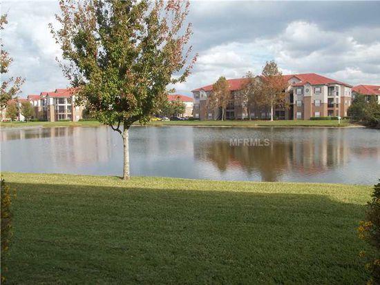 1222 Chatham Pine Pl, Brandon, FL 33511