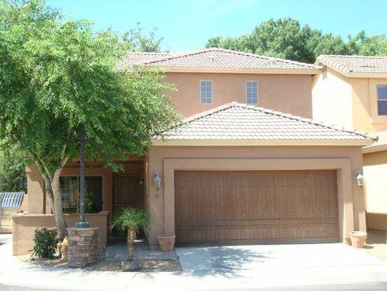 3618 N 38th St UNIT 6, Phoenix, AZ 85018