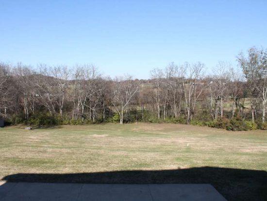 1470 Kittrell Rd, Franklin, TN 37064