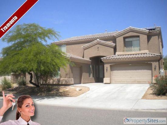 3344 W Montello Rd, Phoenix, AZ 85086