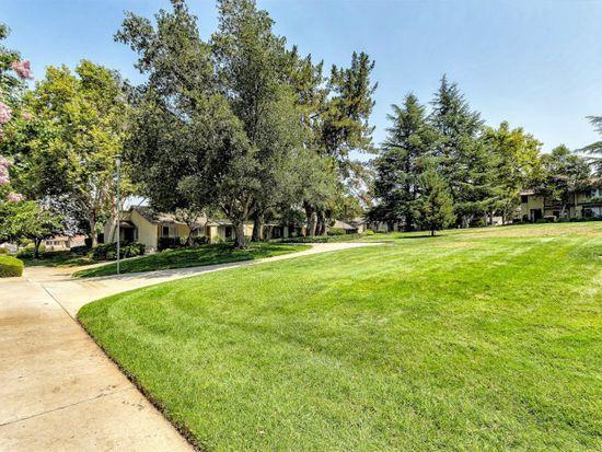 3326 Cannongate Ct, San Jose, CA 95121