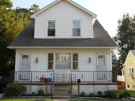3029 Oakcrest Ave # 2, Baltimore, MD 21234