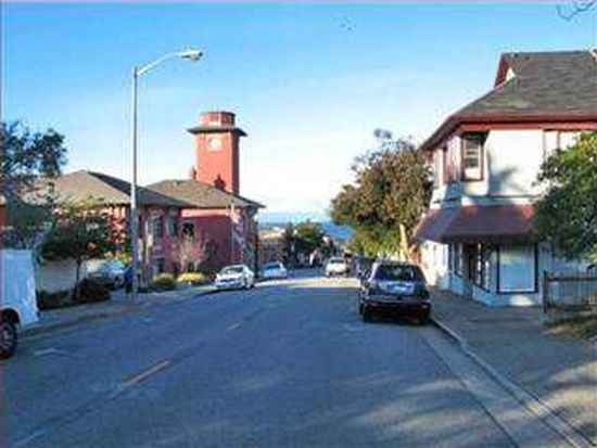 319 Forest Ave, Pacific Grove, CA 93950