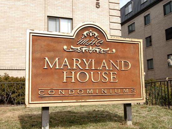 4355 Maryland Ave APT 330, Saint Louis, MO 63108