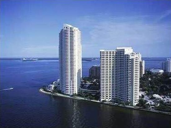 335 S Biscayne Blvd APT 4212, Miami, FL 33131