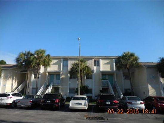 7902 Sierra Palm Pl UNIT 201, Tampa, FL 33615