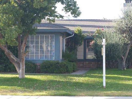 28420 Eucalyptus Ave, Highland, CA 92346