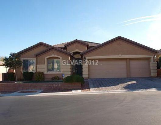 6168 Windfresh Dr Las Vegas Nv 89148 Zillow