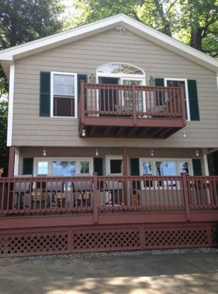 937 Weirs Blvd, Laconia, NH 03246