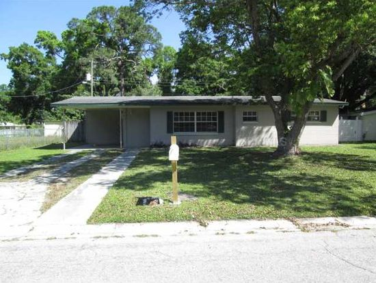 2705 Westhigh Ave, Tampa, FL 33614