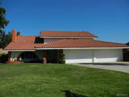 6049 Eastwood Ave, Rancho Cucamonga, CA 91737