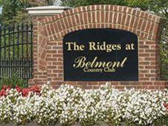 20365 Belmont Park Ter UNIT 112, Ashburn, VA 20147