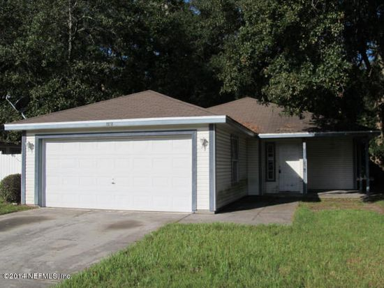 Who lives at 8878 scott woods dr jacksonville fl rehold - Woodsman premium exterior wood care ...