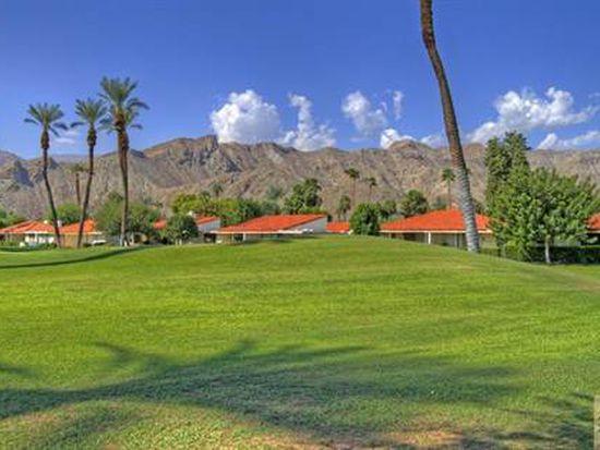 68 La Cerra Dr, Rancho Mirage, CA 92270
