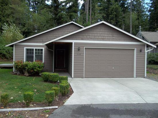 5129 173rd Pl NW, Stanwood, WA 98292