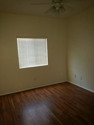 14299 Jackrabbit Ln, Victorville, CA 92394