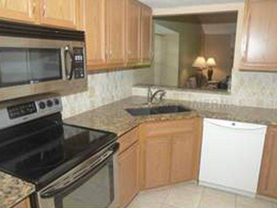 5100 Burchette Rd UNIT 2200, Tampa, FL 33647