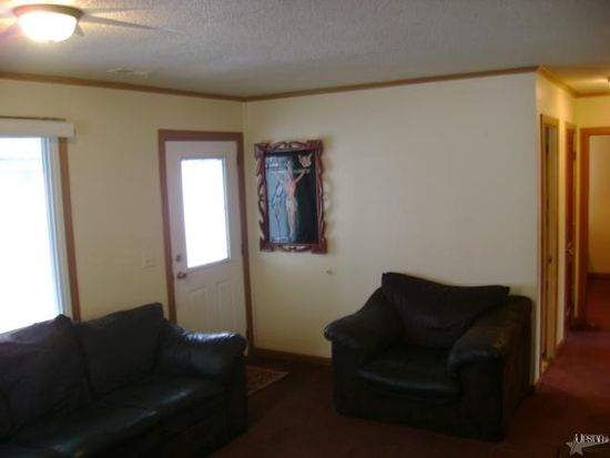 404 Kincaide St, Warsaw, IN 46580