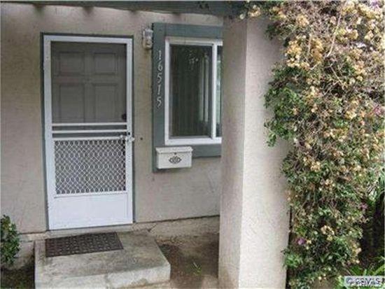16515 Caballero Ln, Huntington Beach, CA 92649