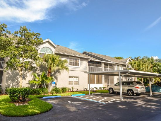 14500 Summerlin Trace Ct APT 5, Fort Myers, FL 33919