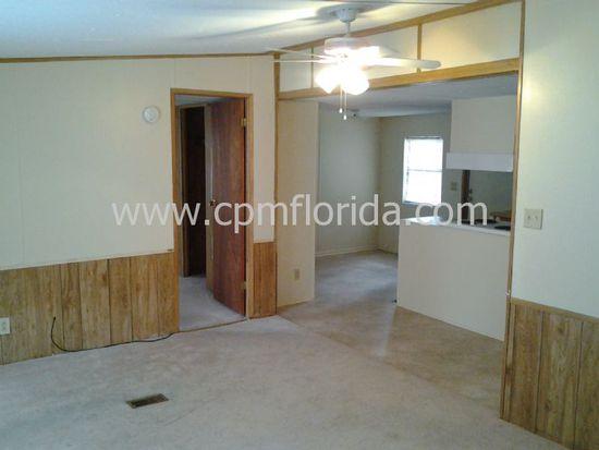 9215 Waring Rd LOT D, Pensacola, FL 32534
