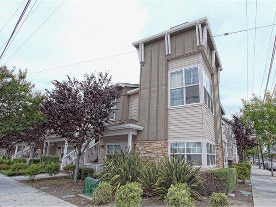 199 W Alma Ave, San Jose, CA 95110