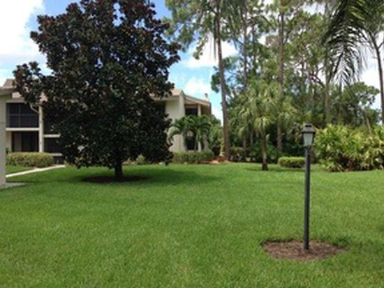 16679 Forest Blvd APT 203, Fort Myers, FL 33908