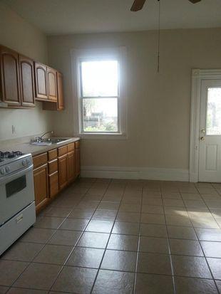 520 W 10th St, Newport, KY 41071