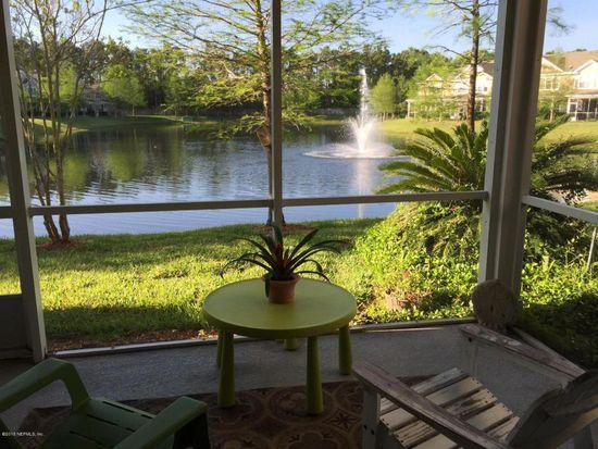 13442 Stone Pond Dr, Jacksonville, FL 32224