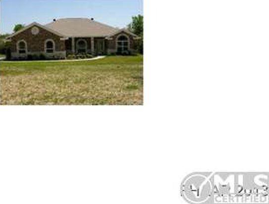 783 County Road 3150, Kempner, TX 76539