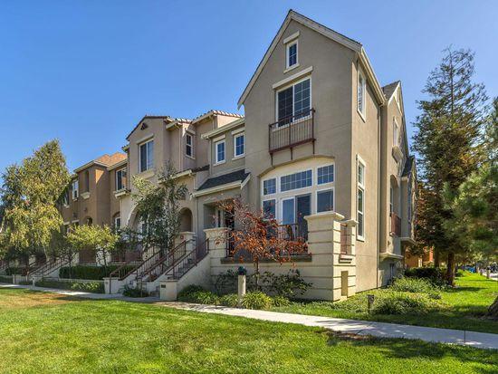 4520 Billings Cir, Santa Clara, CA 95054