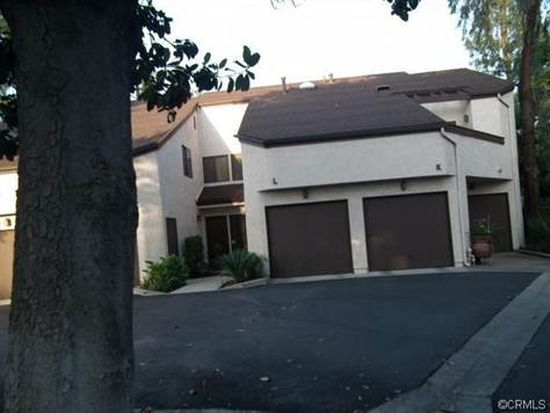 236 E Walnut Ave UNIT L, Monrovia, CA 91016