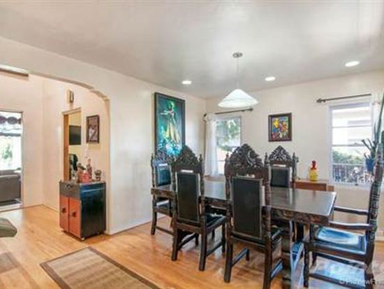 4316 Quince St, San Diego, CA 92105